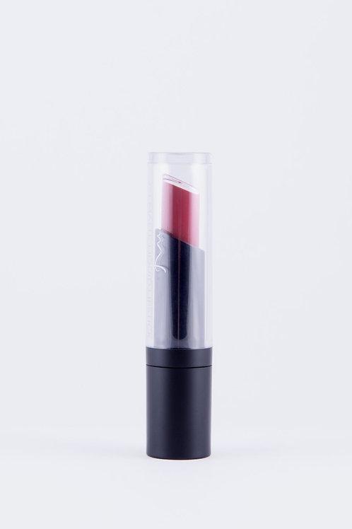 Marifer Most Matte Liquid Lipstick - Smoothie 6