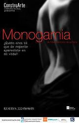 monogamia.jpg