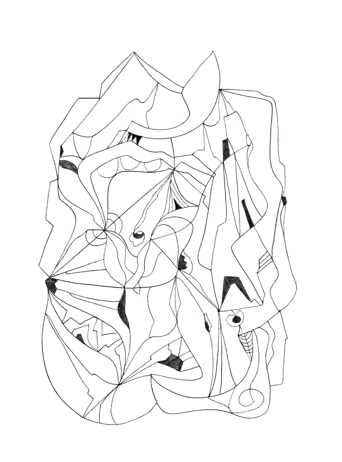 lapiz y tinta (16)