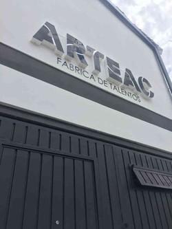 ARTEAC (6)