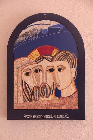 capilla de las moradas virgo fidelis (14