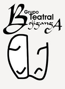 logo Bojiganga.jpg