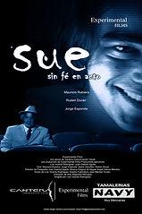 Sue-sin-fé-en-acto-(59).jpg