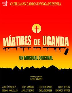 martires-de-uganda-vertical.jpg