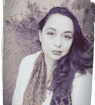 Hazel MorA.jpg