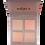 Thumbnail: Adara High Light Glow Paleta