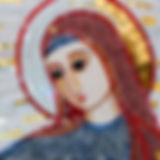 Anunciación-(4a).jpg