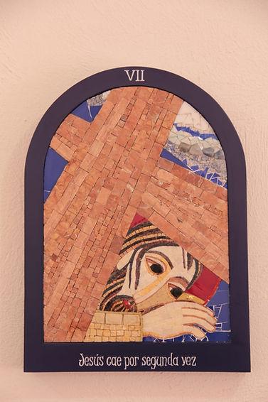 capilla de las moradas virgo fidelis (6)