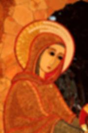 capilla-momoxpan-(11a).jpg