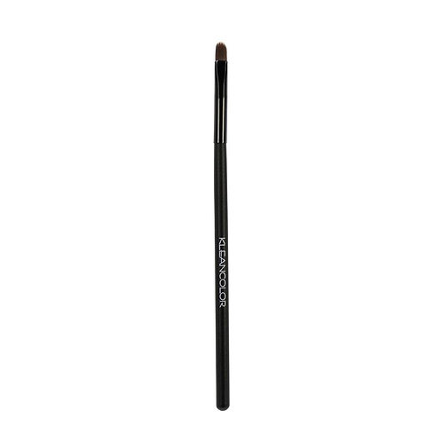 kleancolor lip brush
