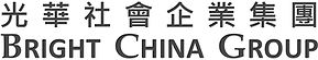 BCG-only_logo_v8a-cn.JPG