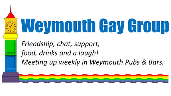 Weymouth Gay Group LOGO.png