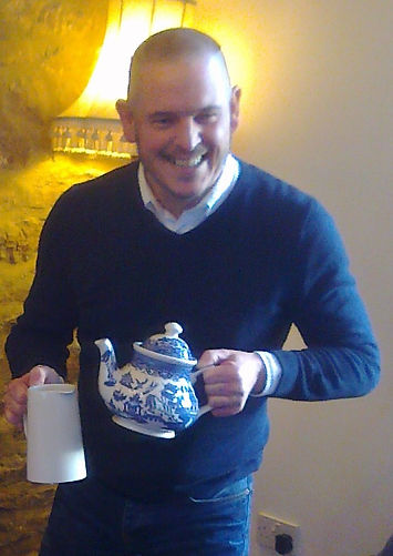 Mark with Teapot & Milk Jug 2017.jpg