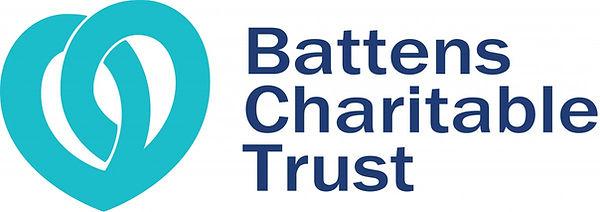 BCT RGB Logo.jpg