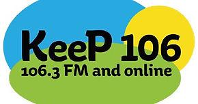 KeeP 106 Logo.jpg