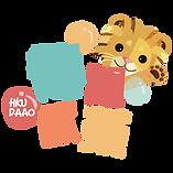Sticker-08.png