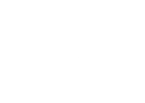 Layout_lung_yan_court-01.png