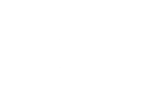 Layout_on_wan_building-01.png