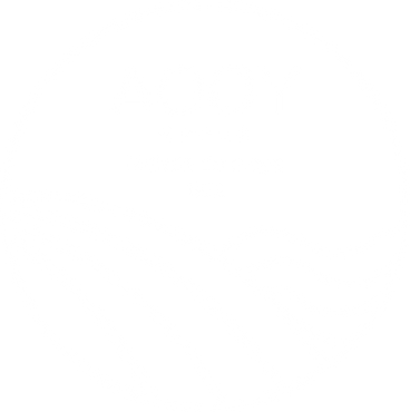 Logotype_AOOY_WH.png