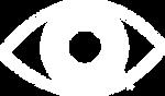 NicePng_eye-logo-png_3037570.png