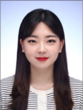Chaeeun Lee
