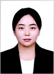 Chaewoon Kim