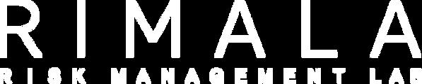 RIMALA_logo_whiteText 2.png