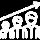 braillard-coaching-picto-coachworking-in