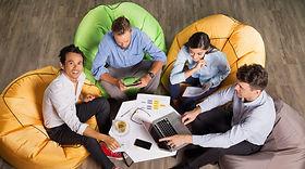 people-working-beanbag-chairs-trendy-office_edited.jpg