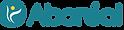 Logo%2520couleur%2520avec%2520rond_edite