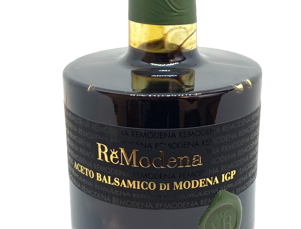 Re Modena balsamico naturel