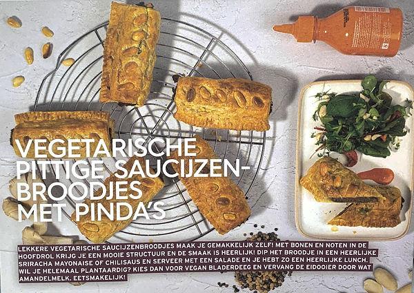 broodje voorkant