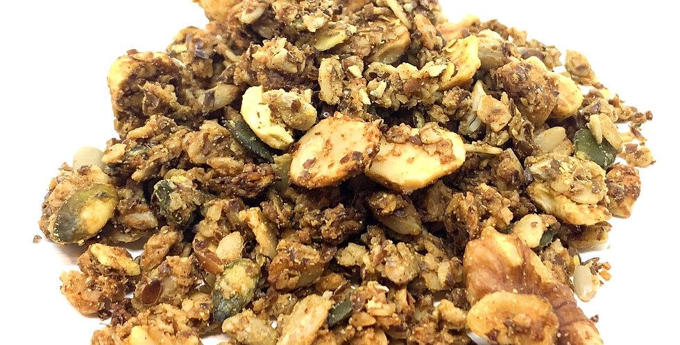 Granola 350 gram