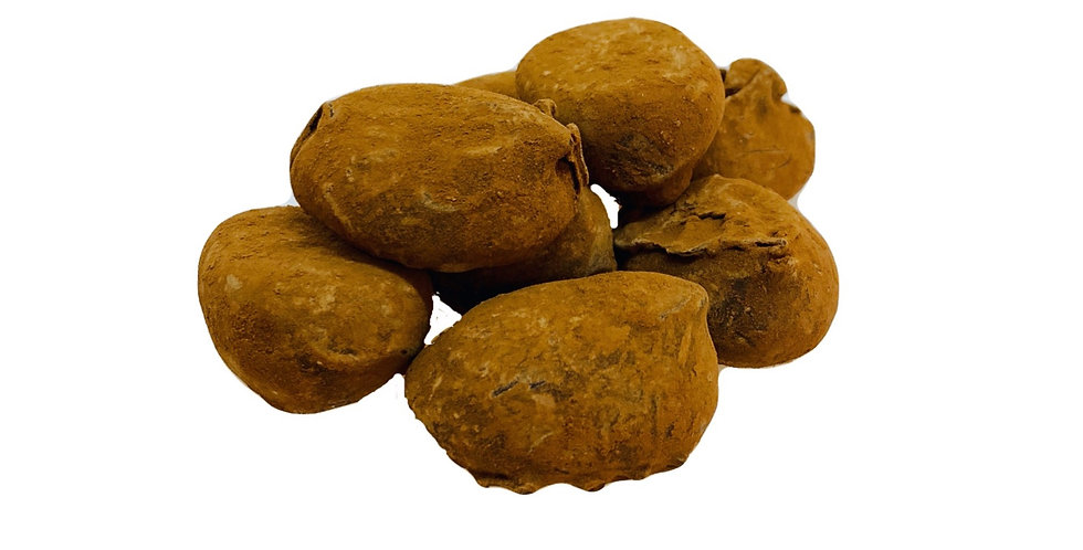 Truffel Cacao