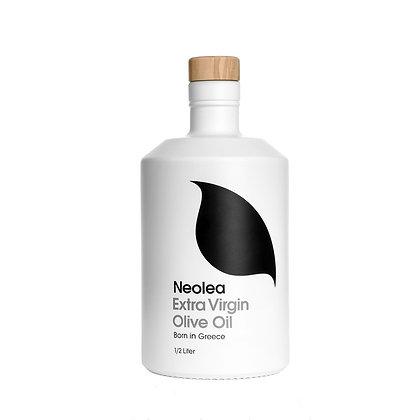 Olijfolie Neolea