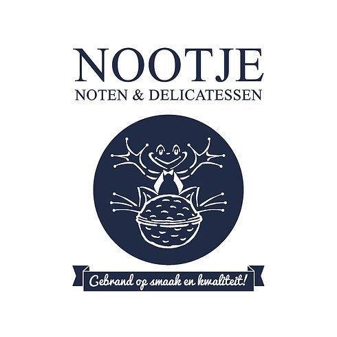 Logo_Nootje_logo.jpg
