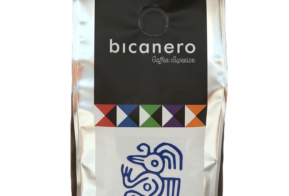 Mogno Bicanero