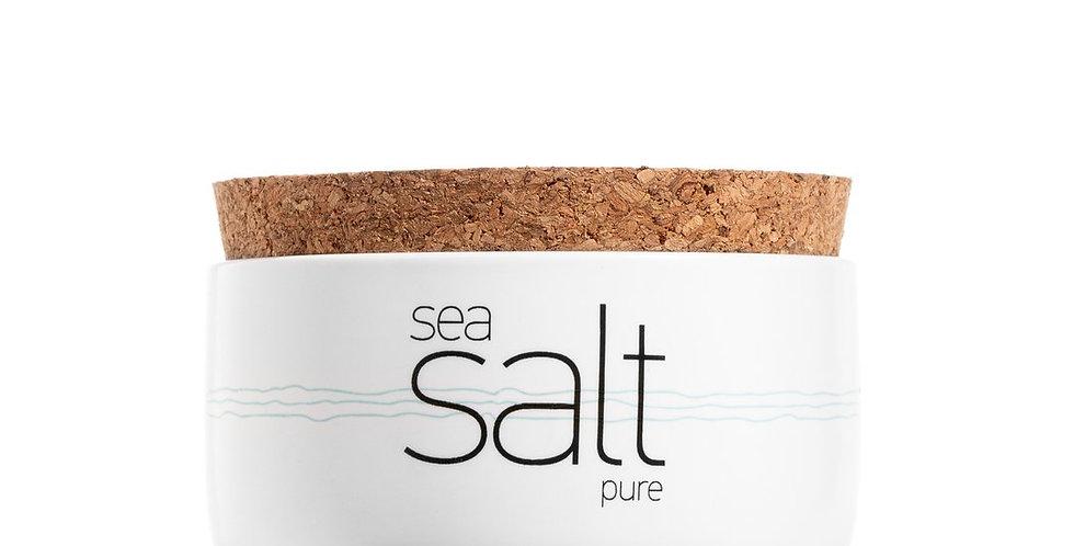 Neolea zout puur