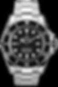 Rolex-Watch-PNG-Transparent-Image.png