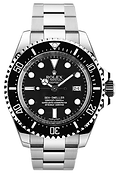 Rolex-Watch-PNG-Transparent-Image.png