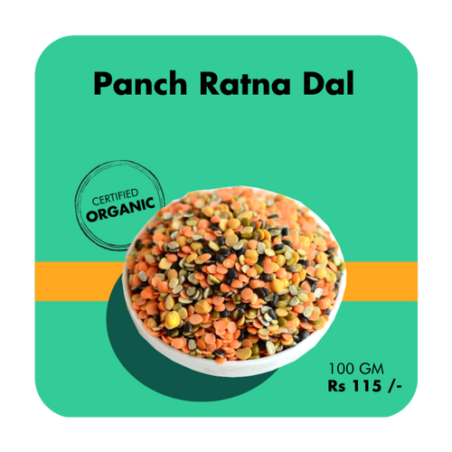 Panch Ratna Dal