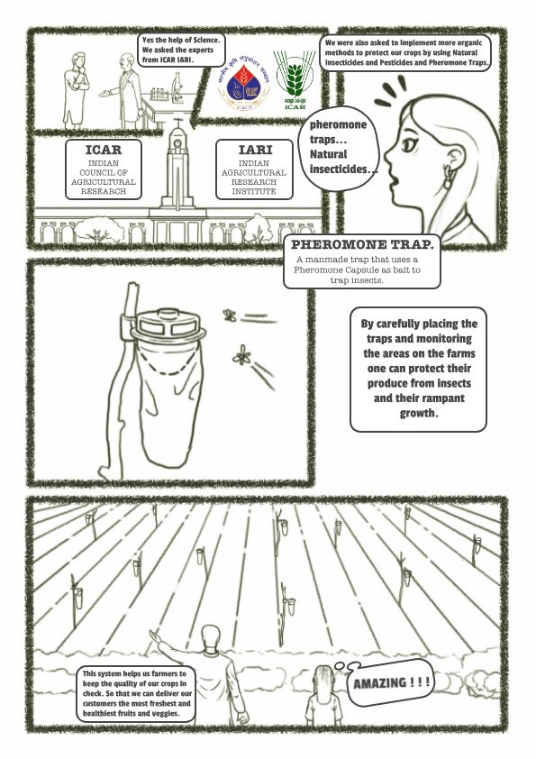 Comic G4L Sample pg5.jpeg