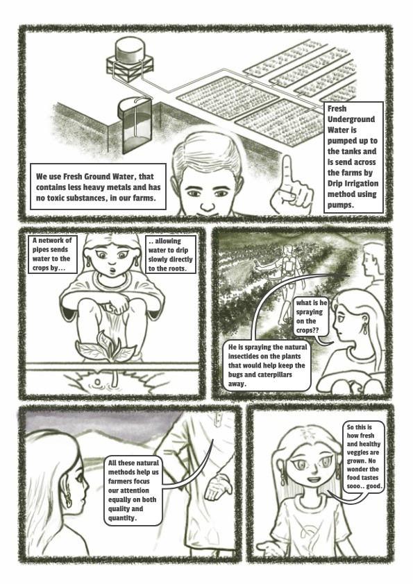 Comic G4L Sample pg7.jpeg