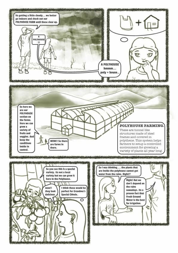 Comic G4L Sample pg6.jpeg