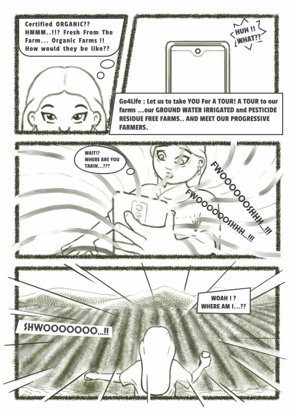 Comic G4L Sample pg3.jpeg