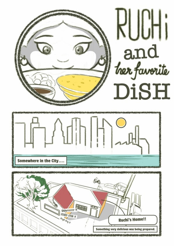 Comic G4L Sample pg1.jpeg