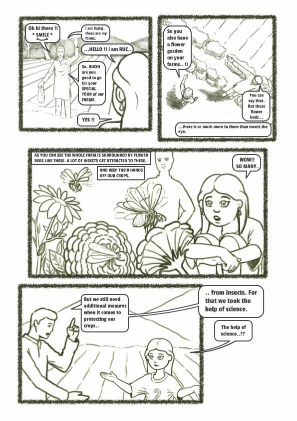 Comic G4L Sample pg4.jpeg