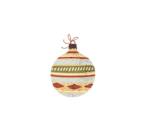 Bauble3-removebg-preview.png