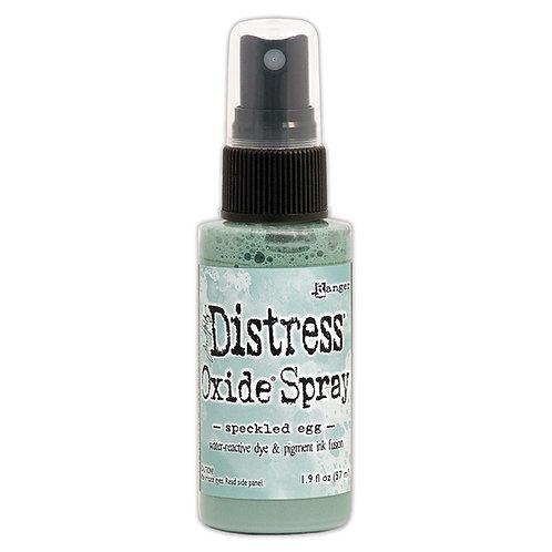 Tim Holtz® Distress Oxide Spray - Speckled Egg