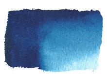 Atelier Free Flow Acrylic - 60ml - Pthalo Blue